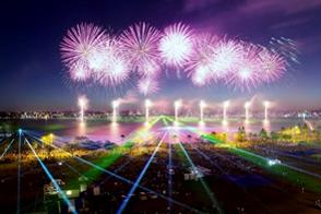 fireworks-water-and-laser-show---credit-ben-newport-small