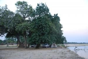 series-camp