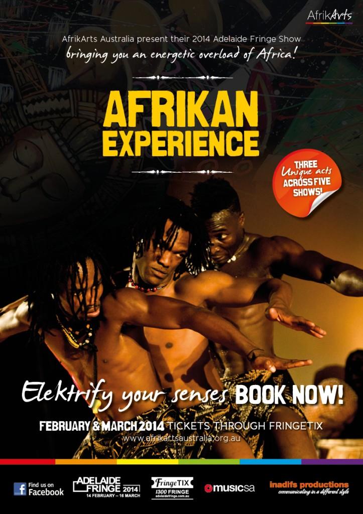2014-Afrikarts-Fringe-POSTER-sm
