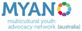 myan_logo
