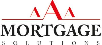 AAAMS-logo