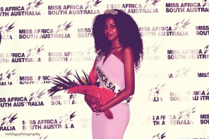 Miss Africa SA 2014: And the winner is…