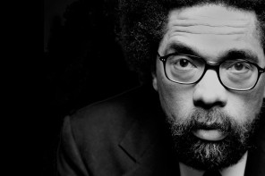 Dr Cornel West headed for Australia
