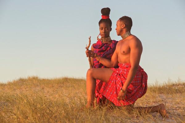 MissAfrica