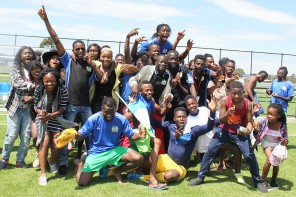 Sierra Leone wins 2015 SA African Nations Cup