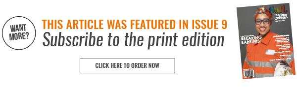 OrderNow-Issue9
