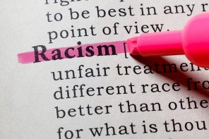 Race and racism; a radical take on racism beyond the classic skin colour narrative